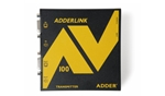 AdderLink AV104T sändare